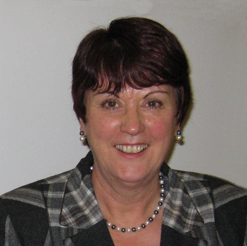 https://en.wikipedia.org/wiki/Judith_Hackitt#/media/File:Judith_Hackitt_Nov_2011.jpg
