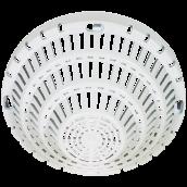 Polycarbonate Detector Stopper ® STI EMEA