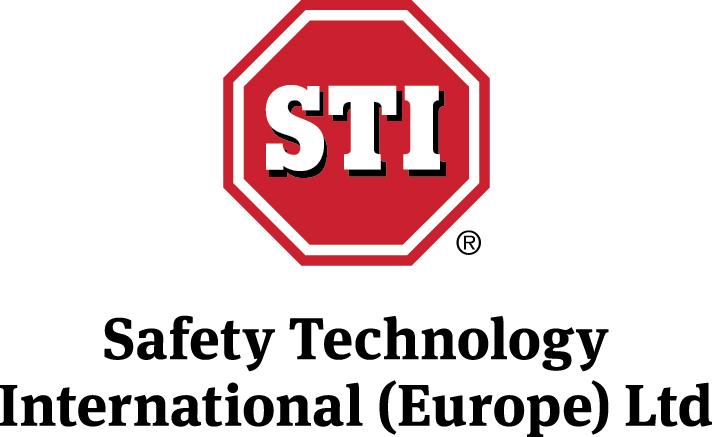 Steel Web Stoppers ® STI EMEA